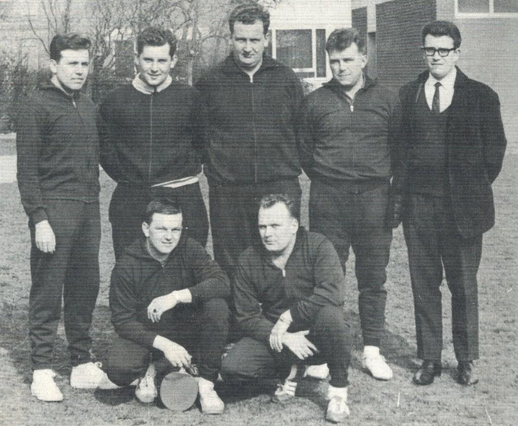 tt-1_herren_1966_hp